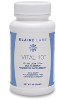 Klaire Vital-10® Powder