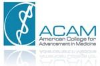 Find an Integrative Physician or Health Care Practitioner In Your Area with ACAM!
