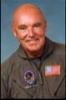 Space Doc - Duane Graveline, MD