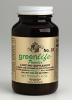 Vitratox GreenLife Powder