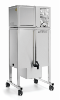 Water Distiller-Model 7000/12 Floor-Standing