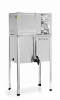 Water Distiller-Model 7000/8 Floor-Standing