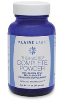 Klaire Ther-Biotic® Complete Powder