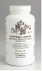 Vitratox Intestinal Cleanser