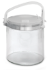 Waterwise-4070- 1 Gallon Glass Collector Bottle